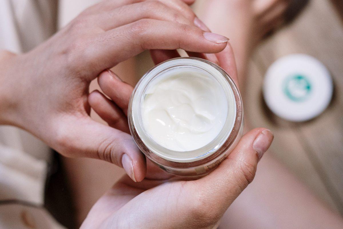 bio oil crema